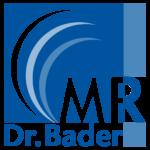 Bader-MR